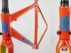793 aluminum road bike _ head tube.jpg