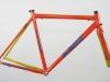 793 aluminum road bike _ jack kane bicycles.jpg