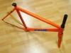 793 aluminum road bike _ orange.jpg