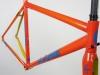 793 aluminum road bike _ profile.jpg