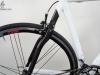 custom bicycle paint pinarello _ 3k weave carbon.jpg