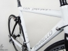 custom bicycle paint pinarello _ drive side.jpg
