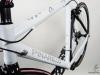custom bicycle paint pinarello _ magnesium frame.jpg
