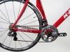 Battle Axe Alabama Crimson Bicycle _ FSA Shimano