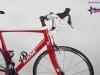 jack kane carbon custom bike _ ride to recovery