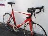 jack kane carbon custom bike _ shimano