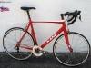 jack kane carbon custom bike _ white wall