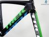 Trek Speed Concept Paint Job _ 1 inch fork.jpg