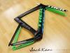 Trek Speed Concept Paint Job _ amazing bicycle.jpg