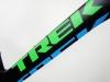 Trek Speed Concept Paint Job _ down tube.jpg