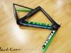 Trek Speed Concept Paint Job _ green blue black white.jpg