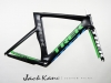 Trek Speed Concept Paint Job _ jack kane bikes.jpg