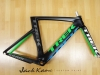 Trek Speed Concept Paint Job _ kane bicycles.jpg