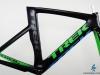 Trek Speed Concept Paint Job _ matte frame.jpg