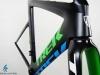 Trek Speed Concept Paint Job _ side profile.jpg
