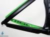 Trek Speed Concept Paint Job _ sram chain stay.jpg