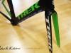 Trek Speed Concept Paint Job _ upright carbon.jpg