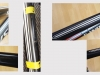 specialized tarmac top tube carbon repair web page