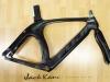fuji d6 custom paint _ jack kane bikes.jpg