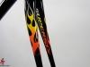 Cannondale Evo Super Six Custom Paint _ s6