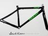 giant tcr custom paint _ jack kane bikes