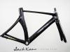 Cannondale Slice Carbon Paint _ Jack Kane Bikes