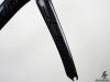 Cannondale Slice Carbon Paint _ black on black