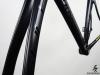 Cannondale Slice Carbon Paint _ fork