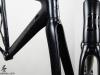 Cannondale Slice Carbon Paint _ head tube matte