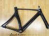 Cannondale Slice Carbon Paint _ kane bicycles