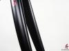 serotta titanium custom paint _ 3k weave carbon.jpg