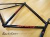 serotta titanium custom paint _ bicycle.jpg