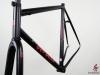 serotta titanium custom paint _ frame fork.jpg