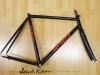 serotta titanium custom paint _ kane bicycles.jpg