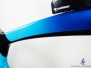 Specialized Transition - Metallic Purple, Blue, Teal