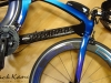 Specialized Transition Custom Bicycle Painting _ bike painter.jpg