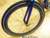 Specialized Transition Custom Bicycle Painting _ carbon wheel.jpg