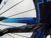 Specialized Transition Custom Bicycle Painting _ chain stay.jpg