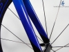 Specialized Transition Custom Bicycle Painting _ fork drop out.jpg