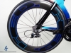 Specialized Transition Custom Bicycle Painting _ hed wheel decals.jpg