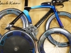 Specialized Transition Custom Bicycle Painting _ jack kane bicycles.jpg