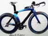 Specialized Transition Custom Bicycle Painting _ kane bikes.jpg