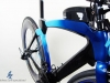Specialized Transition Custom Bicycle Painting _ metallic blue.jpg