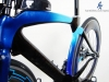 Specialized Transition Custom Bicycle Painting _ non drive.jpg