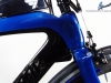 Specialized Transition Custom Bicycle Painting _ painter.jpg
