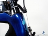 Specialized Transition Custom Bicycle Painting _ s.jpg