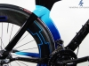 Specialized Transition Custom Bicycle Painting _ seat tube fade.jpg