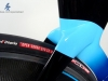 Specialized Transition Custom Bicycle Painting _ teal.jpg