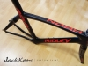 custom painted ridley noah _ black red.jpg