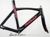 custom painted ridley noah _ jack kane bicycles.jpg